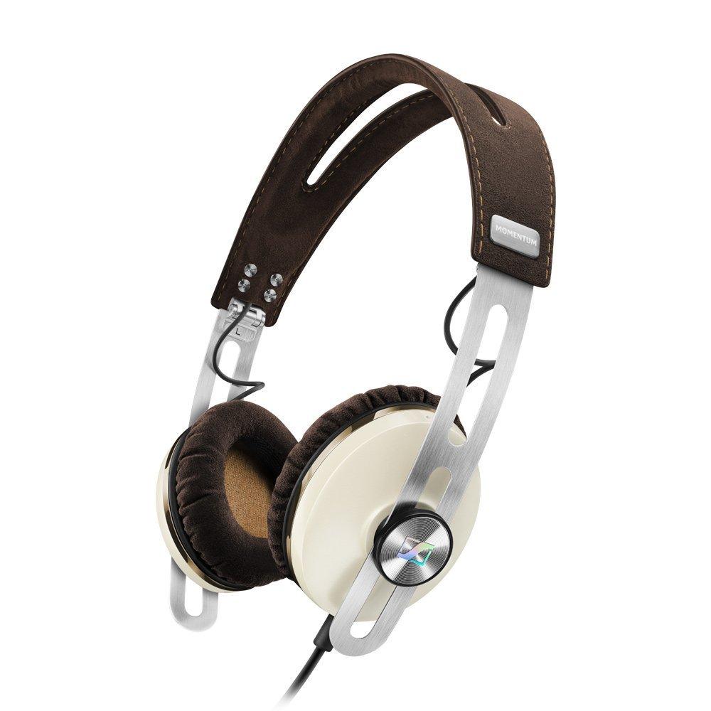 Sennheiser Momentum – Mejores auriculares del 2016