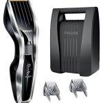 Cortapelos Philips HC5450/80 – Precios y opiniones