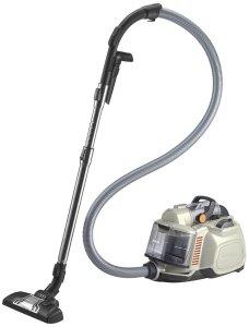 aspiradora-sin-bolsa-aeg-silentperformer-cyclonic-precios-analisis-y-opiniones