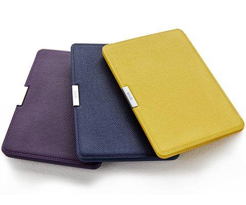 Comprar E-reader Kindle Paperwhite – Precios y opiniones
