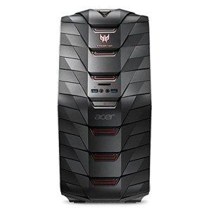 acer-predator-g6-mejor-ordenador-gaming