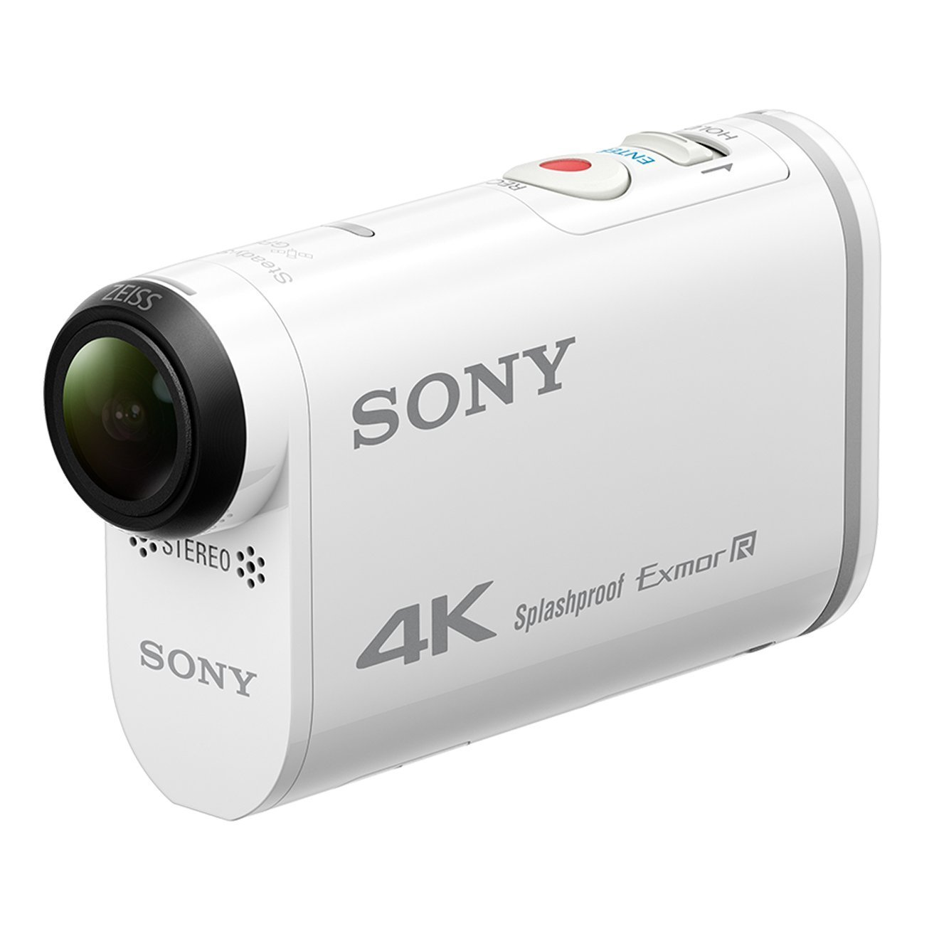 Comprar Sony Action Cam FDR-X1000V – Precios y opiniones