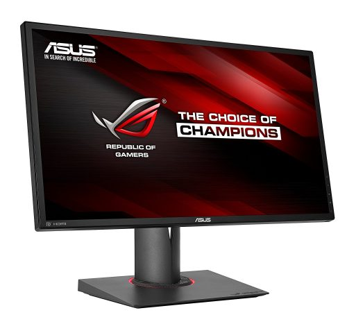 """Comprar Monitor Gaming ASUS PG248Q 24"""" - Precios y opiniones"""