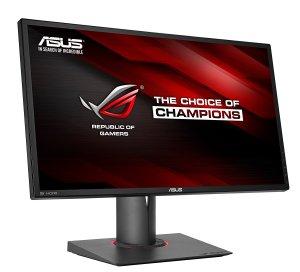 monitor-gaming-asus-pg248q-24-precios-y-opiniones