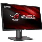"""Comprar Monitor Gaming ASUS PG248Q 24"""" – Precios y opiniones"""
