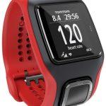 Comprar Reloj GPS TomTom Runner – Precios y opiniones