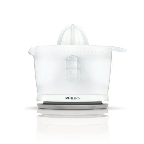 Comprar mejor exprimidor barato – Philips HR2738