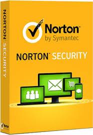 Mejor antivirus – Norton Security Estándar 2017 – Precios y opiniones