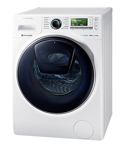 Comparativa 4 mejores lavadoras