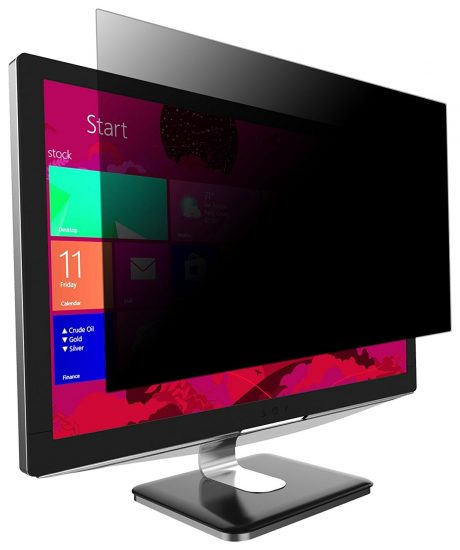 Mejor filtro de pantalla V7 PS24.0W9A2 – Precios, opiniones y análisis