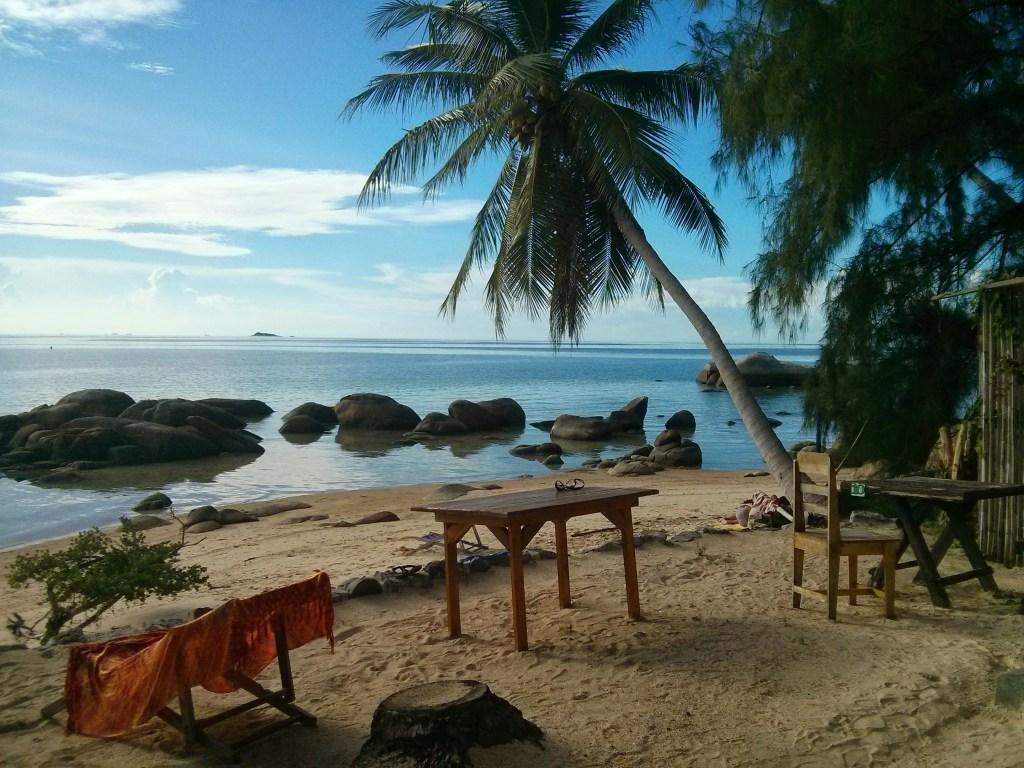 viajar a phuket