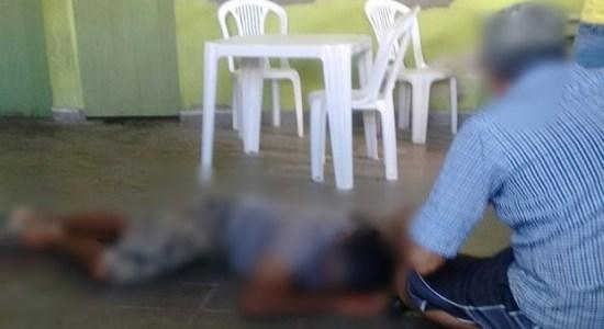 Homicidio-centro-de-Iati-Agreste-Violento (1)