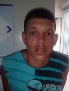 trafico-de-drogas-caruaru-agresteviolento.com_.br-1