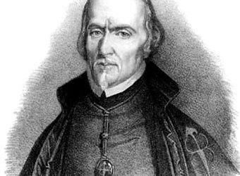 «Psalle et sile». Calderón de la Barca y la Catedral de Toledo