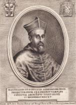 Cardenal-Moscoso-y-Sandoval-Guiarte-Toledo-blog