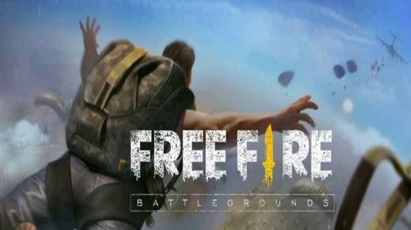 Free Fire Battlegrounds - Cheat FreeFire Hack MOD 2.eight Download Android APK