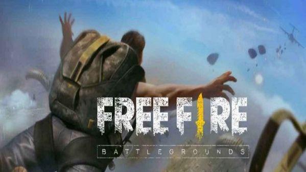 Free Fire Battlegrounds - Cheat FreeFire Hack MOD 2.eight Download Android APK
