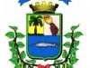 alajuela-canton-los-chiles