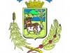 alajuela-canton-san-carlos
