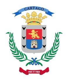 cartago-canton-cartago