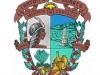 cartago-canton-el-guarco