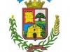 guanacaste-canton-nicoya