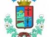 guanacaste-canton-santa-cruz