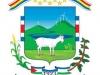 guanacaste-canton-tilaran