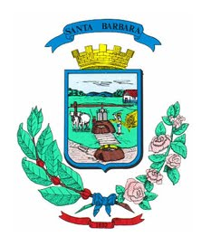 heredia-canton-santa-barbara