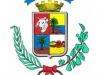 puntarenas-canton-parrita