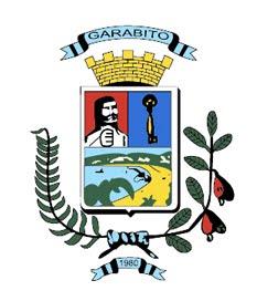 Escudp cantón de Garabito