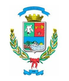 Escudo cantón de Quepos