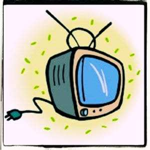 TV Cable y Satelital Costa Rica