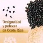Desigualdad y pobreza en Costa Rica