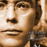 Discursos  1934-1979