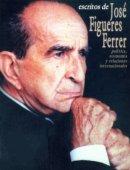 Escrito de José Figueres Ferrer