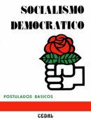 Socialismo Democrático: postulados bádicos