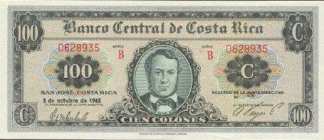 100c1963a