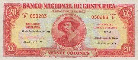 20c1941a