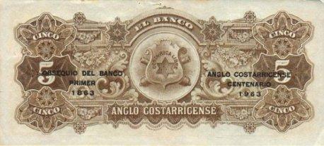 5c1911b