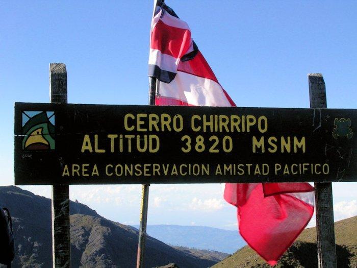 chirripo04