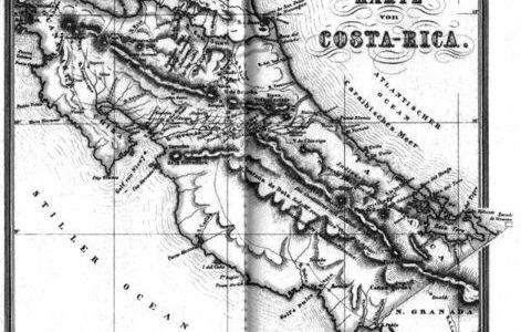 4 de julio de 1710