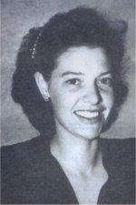Henrieta Boggs