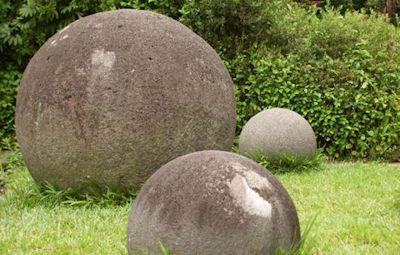 Esferas en las fotos 46