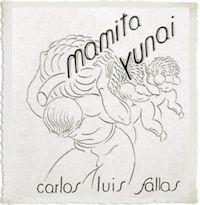 mamita_yunai1941
