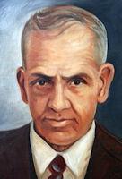 Resultado de imagen para Biografía Dr. Ricardo Jiménez Núñez, costa rica