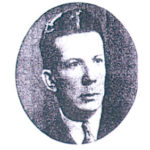 Marcial Fallas Díaz