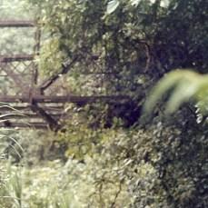 Puente 27 de Abril