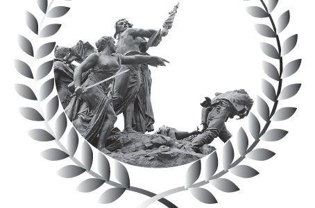 La poesía y la Guerra Patria
