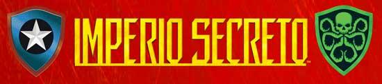 Imperio Secreto SEPTIEMBRE DE 2017